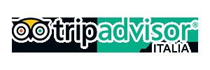 bbisonzo_tripadvisor_ON
