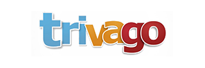 bbisonzo_trivago_ON